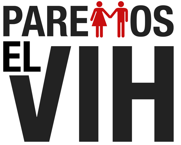 HIV_spanish_low web